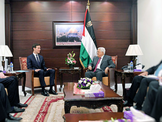 2017_06_25+Kushner+in+Ramallah+with+Abbas-fe41d3d4bb6282da6a198cb74b6269a01448c3f2