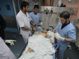 Medical-Crisis-in-Gaza-fb2bda8256c93e6a1c9fe85a6cd39f2b4af2262b