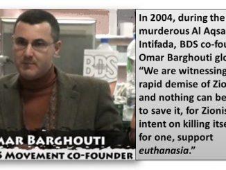 Barghouti+euthanasia-1a1b2ee3a022cfa14a9cbb670fc910b410f63987