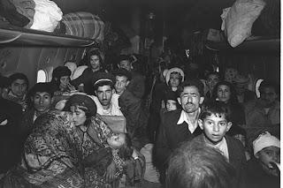 kurdish+immigrants+1951+Teddy+brauner-787fca9986ccb88e761fe6dc1ae49dffc3fa62e7