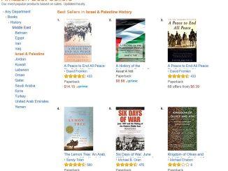 Amazon-Best-Sellers-8144973e05eb03704ff1af33cdd94e1cbe704baa
