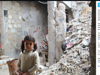 UNRWAs-gaza-girl-1024x456-013a943f1591acb3142be82a425fc870e5597655
