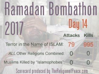 Ramadan-Bombathon-2017-33c20b64d320916a566cd9144a1fd96704c68096