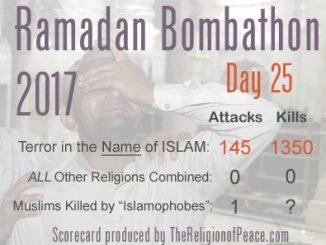 Ramadan-Bombathon-2017-7f04a9ed33964ea10b2e641c142a34d245b6cf60