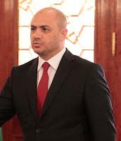 2017_07_16+Jordanian+minister+636357557045484227-ed6bc66ea54d95a8c34decb819affeaa7caa01b0