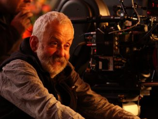 mikeleigh-15212fc701eb6df9463f812116f7c99653f00cb9