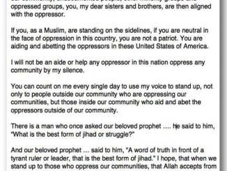 Jihad+vs+Trump-43432688d6efb7c403efb07c710a0d2ad863a21a