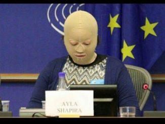 Ayala-Shapira-European-Parliament-1-e1491352307927-620x435-5c84f3b9e1db340c43d2c6f283fc8153572cd536