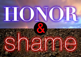 honor-and-shame-1cb68b19482b5410ea73f178bba37e58c80ea80e
