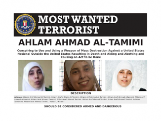 2017_08_12+Our+poster+FBI+Most+Wanted+-+Ahlam+Tamimi-3d45669fb2f679ff9bf863bf85e135c342b2037c