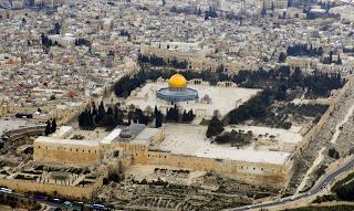 Temple_Mount_Aerial_view_2007_02-60471aa2ba06c16a5bdc9fe6aaa826ecac2d0b7b