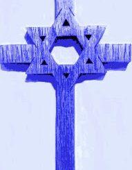 christianzion.bmp-ae3fa6404af0fe6d34eb1af548bbfd2439f00d56