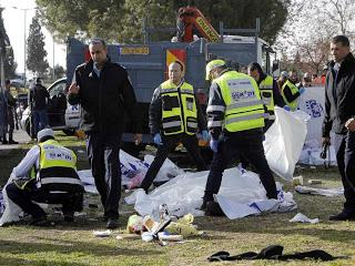 GTY-israel-truck-attack-2-jt-170108_4x3_992-6222f9b871d942885cd7900a9039326b1320064d