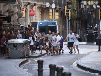 2017_08_18+Barcelona+via+ABC+Australia-3524a0cc4ed867c40b23de35e5e8042a883e1a64