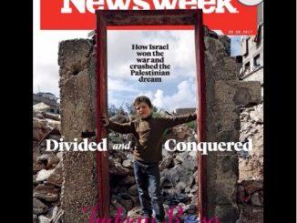 Newsweek+Israel+Crushes+Palestinian+Dream-66508b56b34e81d1139ef3bc135809be0ffc3559