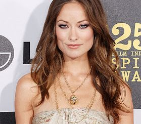 Olivia_Wilde_in_2010_Independent_Spirit_Awards-50ff66fbe8c57146c4100bef24514eacc3d0f73e