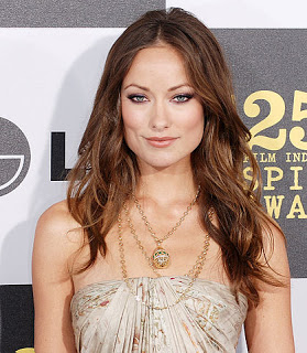 By Cristiano Del Riccio (Hollywood Olivia Wilde) [CC BY 2.0 (http://creativecommons.org/licenses/by/2.0)], via Wikimedia Commons