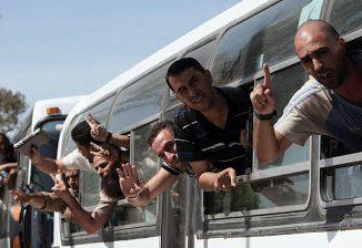 2015_08_04+Shalit+prisoners-ffb2b877a78f9643b1d6f4780b4e72d8ec699f3a