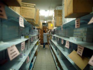 gaza-health-3_Reuters-8e8e96da30a7baf7ddc0cab1bf3e1370cc6a205f