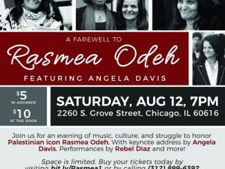 Rasmea-Odeh-Farewell-Event-Poster-768x768-4c002007fcb23d21a800ae01842252a63846704d