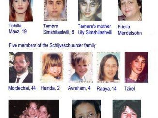 Victims_of_Sbarro_Massacre-ee79b8a160d9991b3105d17a70baf8c5e2e93319