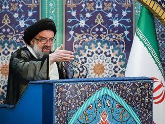 khatami-cfd0bd213d7932a8cdbeb94ac1493037a3c45fd5