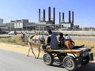 2017_09_10+Nusseirat+power+plant+Gaza-01d20cfac180eca70905902f8d6ae178fdfbb4b7