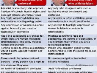 what_leftists_believe2-7bd3fd9e82132b2178e29efc485627b8d54510e8
