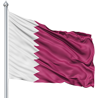 qatarflagpicture1-fafbed32f964117f57d512bd3facadd302626236