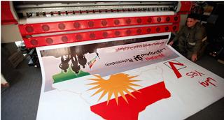 kurd-be84d245fa49277074868ba760d24b42d81504c1