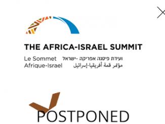 africa+israel-6ab19150243d3dbc64be9a7331a626ead5553247