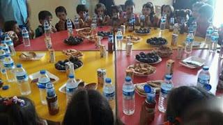 amaliah+school-3738c4f10e3b1dfef15587e3770bc6f7391dc1fa