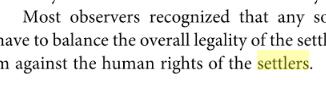 settler+human+rights-ffd80660f48d6ce56a20739cec2c90922542aea0