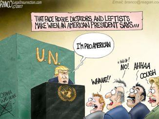 Trump-UN-600-LI-eef34d54ed2a4580a6e80dc8c69d34d39386b8a1