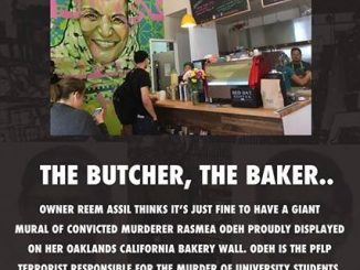 Reems-Bakery-Protest-Sign-The-Butcher-The-Baker-e1504899206469-7cd72b9e094ce54491c9af23ad37c19fbec4e9cc