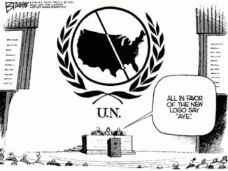 United-Nations-sucks-d4e49b377b9bfceae4a4c243669e2c6a1e540911