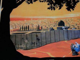 jesus-barrier-692c0d0acc91bd8384157d44953fc6d7db39bc8b
