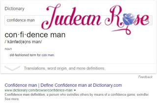 Confidence+Man-3e0650f76cac252e0a7ce98e6a9213d5aaaaee32