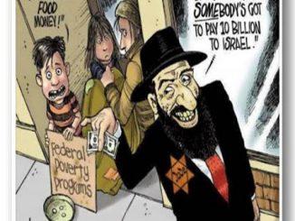 Chikindas+greedy+Jews-cc377fc998d9df3919507fd3712683cabca30db6