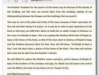 Islam+Q%26A+Al+Aqsa-b3d0a4e8d391afc9cb0874005fc8b636baf8ca23