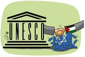 Unesco-feb7bee4a7da27d2b79299cbb6a93e6cc58fb8f4