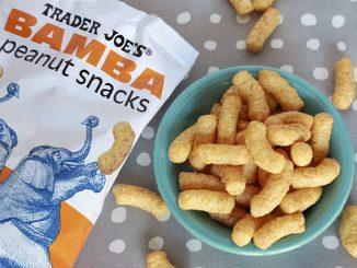 bamba-peanut-snacks-d8cb32f834075ed47125ae7207923d6ba187ee63