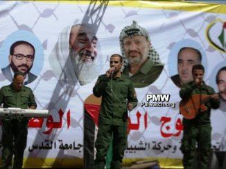 Faces of 6 terrorists at uni event-56abf3788879bc39463aefcf59e72b7d3b6efd11