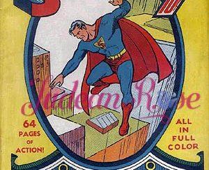 Superman_1-1eb78b4c9e4f00ea9241a32fe0dbfbd616382fa7