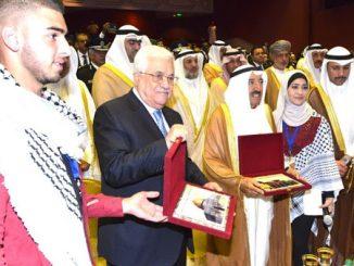 kuwait+kid-1690cd69dc4c6cd896c8d0c9115c32fec733b780