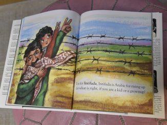 intifada+book-2a08083cfc7d02b6d3e57103e658582564c155bd