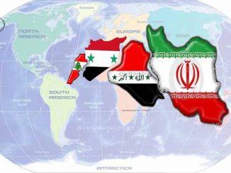 greater+iran-eeb7fa568919ce46da0b60031bec81c571040480