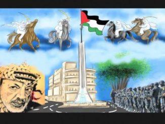 IMPACT-se-Palestinian-Authority-Curriculum_2017-Grades-5-11-Arafat-e1510514196604-620x434-ba6b17d59ca96c671da4ac7686672583bb175138