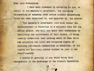 1917-Balfour-declaration-original-a8a8a412a03b0fd3f4cf0981aa5b79e1d9112896