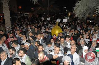 kuwait+rally-4f176f38c0581bec321c68a50ddfc2db4546e5f9
